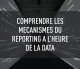 Reporting et Data