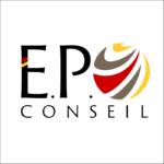 EPO Conseil Recrute