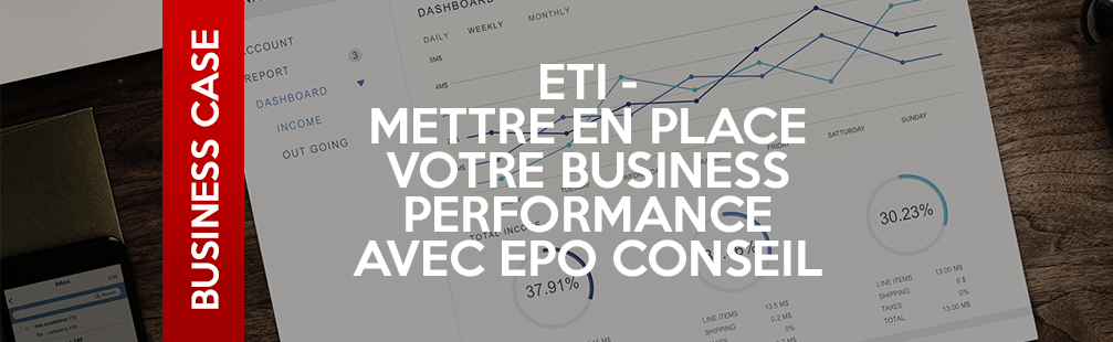 ETI_Business_Performance