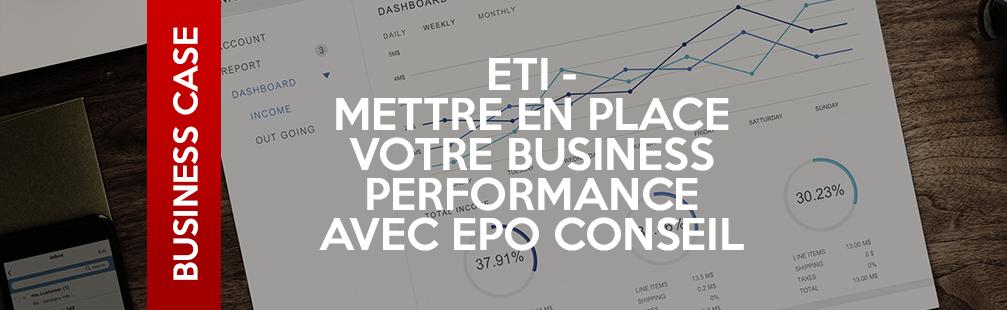 ETI_Business_Performance