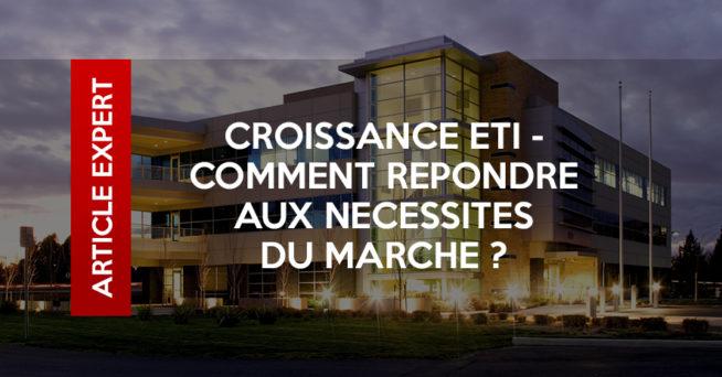 Croissance-ETI