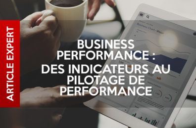 Pilotage-performance-BP