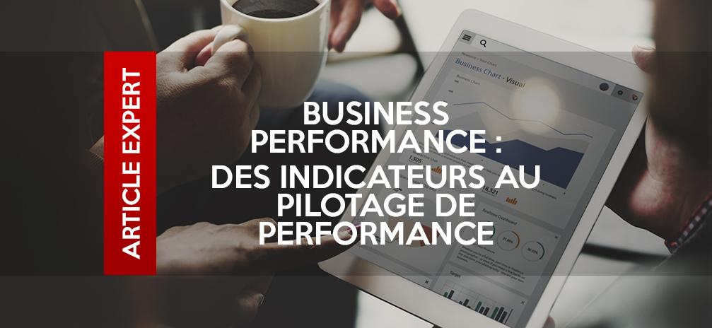 Pilotage-performance-BP