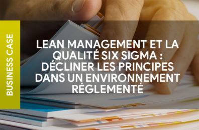lean-management-environnement-reglementaire