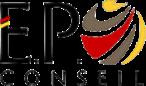 epo conseil logo